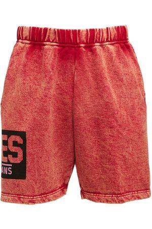VANS Aries Sweat Shorts