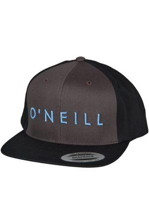 O'Neill Yambao Cap