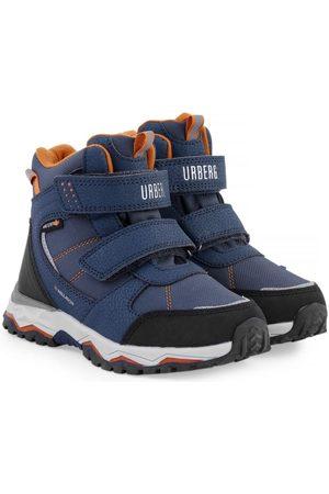 Urberg Ice Kid's Boot