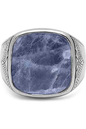 Nialaya Jewelry Ring