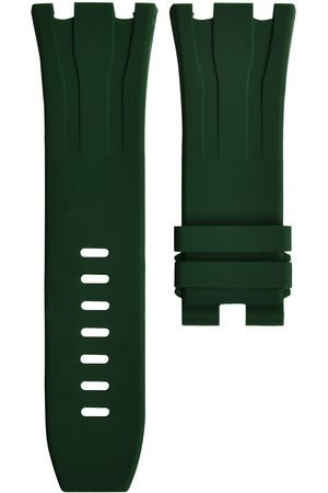 Horus Watch Straps Armband - 44 mm Audemars Piguet Royal Oak Offshore klockarmband