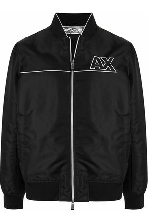 Armani Exchange Man Sommarjackor - Jacket