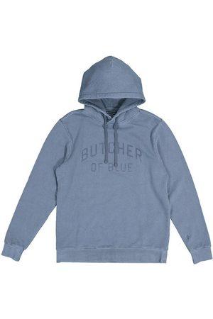 Butcher of Blue Hoodie