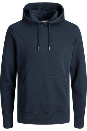 JACK & JONES Man Sweatshirts - Sweatshirt