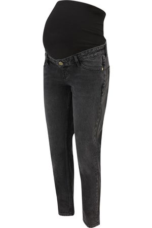 River Island Maternity Jeans 'THORNTONS
