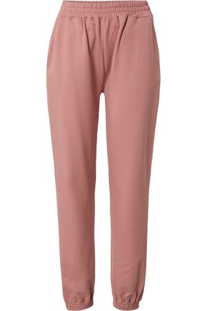ABOUT YOU Byxa 'Naomi Sweat Pants