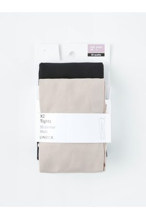 Lindex The Recycled 2-pack
