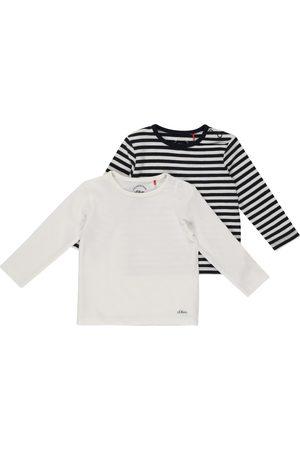 s.Oliver Flicka T-shirts - T-shirt