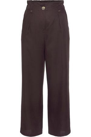 Lascana Kvinna Pyjamas - Pyjamasbyxa