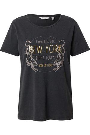 B YOUNG T-shirt 'Sanla