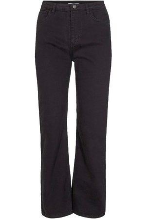 Designers Remix Flicka Straight jeans - Jeans - Eden Straight