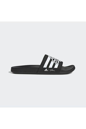 adidas Tofflor - The Simpsons Adilette Comfort Slides