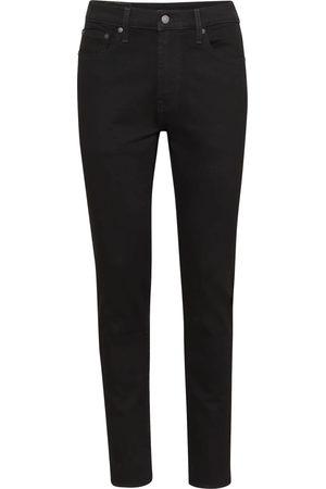 Levi's Man Skinny jeans - Jeans '510 SKINNY