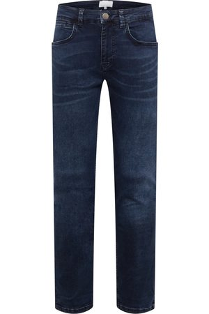 Casual Friday Man Slim jeans - Jeans