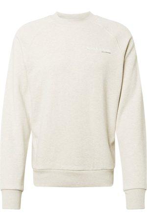 SCOTCH & SODA Man Sweatshirts - Sweatshirt