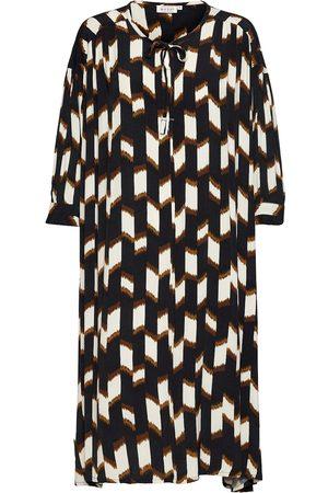 Masai Ninki Dresses Everyday Dresses Multi/mönstrad