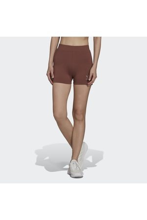 adidas 2000 Luxe Shorts