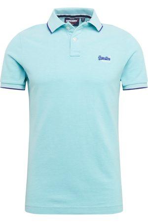 Superdry T-shirt 'POOLSIDE