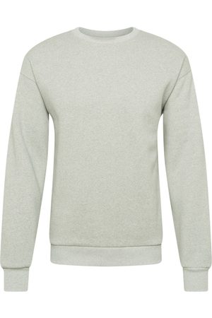 nu-in Man Sweatshirts - Sweatshirt 'Essential