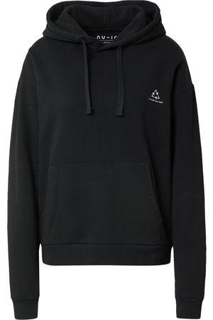 nu-in Sweatshirt 'Chroma