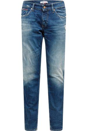 Tommy Hilfiger Man Slim jeans - Jeans 'SCANTON