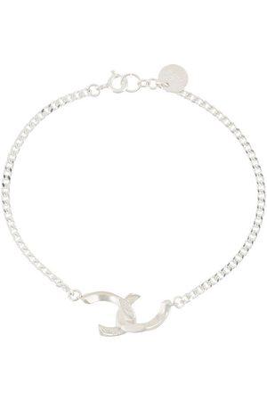 Annelise Michelson Armband - Tiny Dechainée armbandskedja