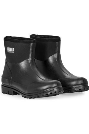 Urberg Glumse Neoprene Boot