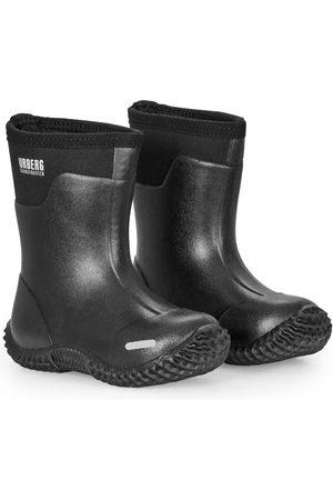 Urberg Kaj Kid's Neoprene Boot