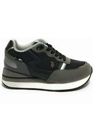 US Polo Sneakers D22Up01