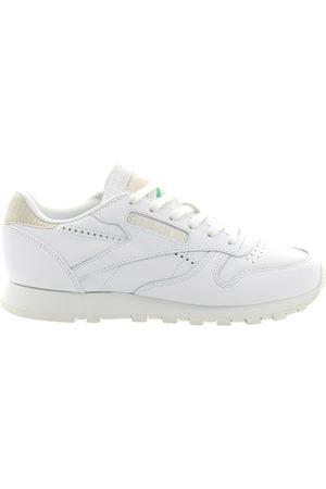 Reebok Low top sneakers