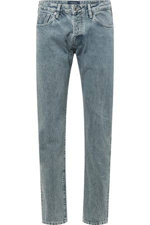 Scotch&Soda Man Jeans - Jeans 'Ralston