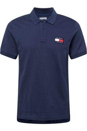 Tommy Hilfiger Man T-shirts - T-shirt