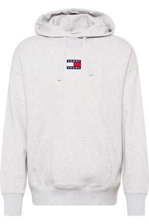 Tommy Hilfiger Man Sweatshirts - Sweatshirt