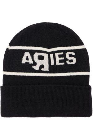 Vans Aries Logo Beanie
