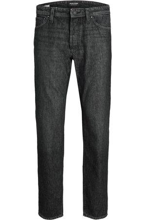 JACK & JONES Man Jeans - Jeans