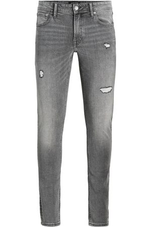 JACK & JONES Man Skinny jeans - Jeans 'Liam