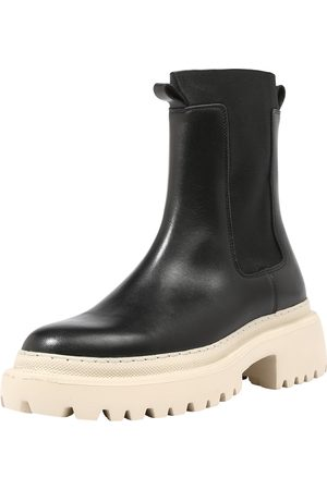 ABOUT YOU Boot 'Rebecca