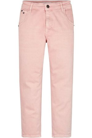Calvin Klein Jeans - Barrel - Natural stretch