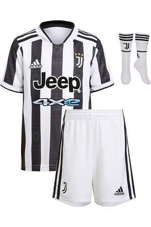 adidas Performance Hemmaplan Set - Juventus - /