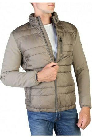 YES ZEE Jacket