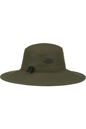 The North Face Gorra