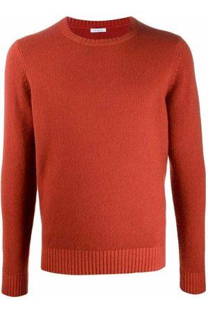 Malo Uxa168 F1B81 sweatshirt