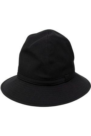 Y-3 Cappello