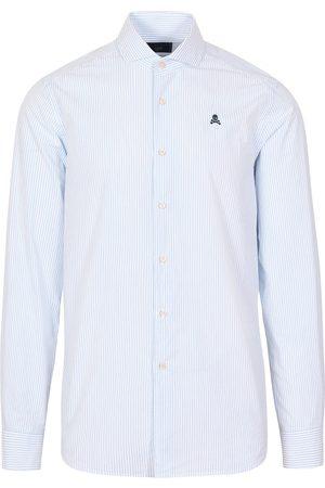 ScalperS Man Casual skjortor - Skjorta 'Sport Elisee
