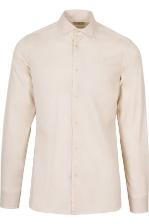 Scalpers Man Casual skjortor - Skjorta 'Seatle