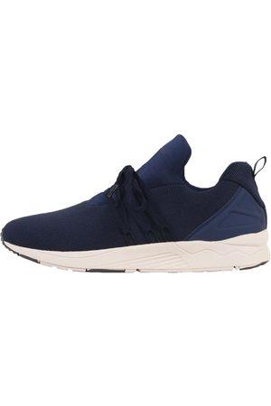 Scalpers Man Sneakers - Låg sneaker
