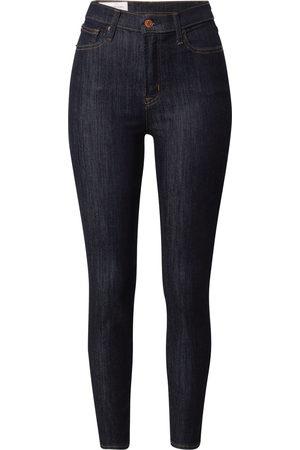 GAP Kvinna Skinny jeans - Jeans