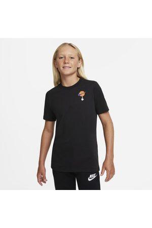 Nike Tränings-t-shirt Dri-FIT x Space Jam: A New Legacy för ungdom