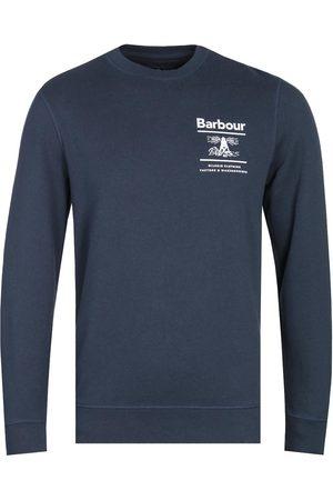 Barbour Sweatshirt Mol0222Ny91