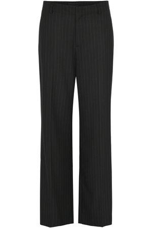 C.Ro Wide Leg Pants 6943/752